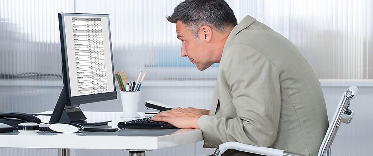Comment corriger sa posture ? Guide complet