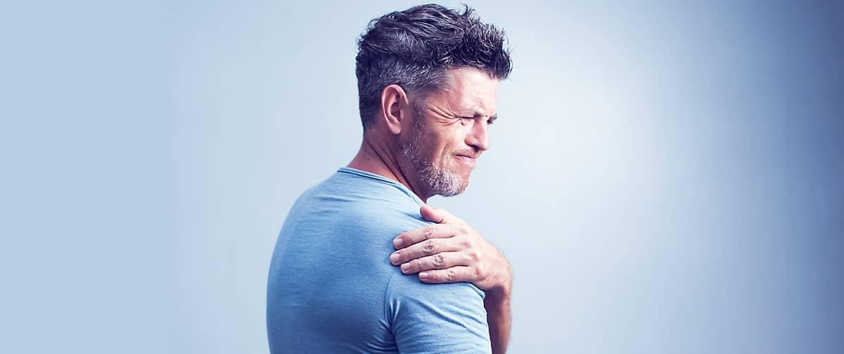 Différence douleurs chroniques et douleurs aigus