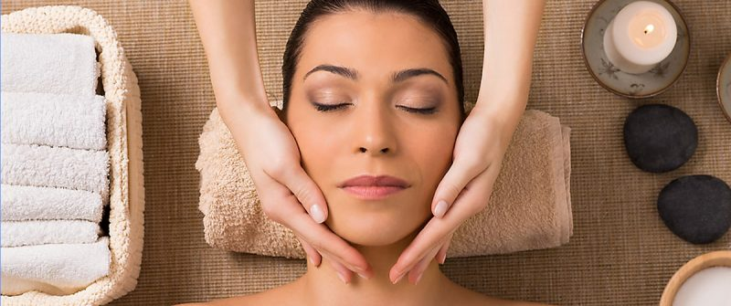 Bienfaits de la massothérapie pour les douleurs au dos et au cou