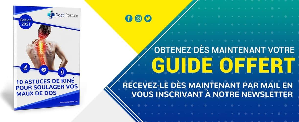 ebook guide offert